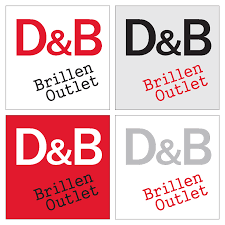 DB Brillen Outlet
