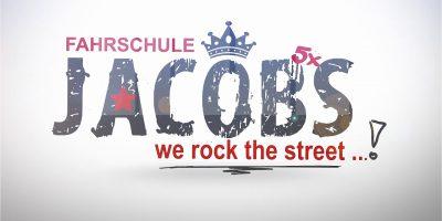 Fahrschule Jacobs